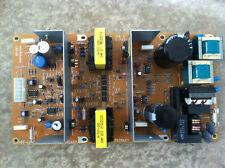EPSON Stylus Pro 7600 9600 Power Supply Card 2072803 Circuit Board