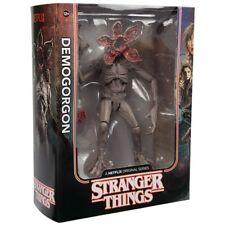 DEMOGORGON Stranger Things 10 Inch Action Figure by McFarlane NIB Brand New