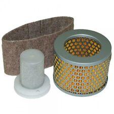 Stihl TS350 disco cutter visto in cemento 3 fasi FILTRO DELL'ARIA SET