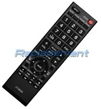 RPZ New TV Remote Control CT-90325 For Toshiba 50L2200U 37E20 22AV600 32C120U