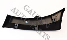 FORD OEM Front Bumper-Wheel Well Fender Flare Molding Ext Left 5C3Z16039AAA