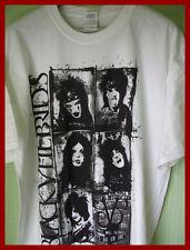 Black Veil Brides-T-Shirt Graphique (XL) NEUF et non porté