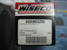 1988-2003 HONDA XR50, 2004 CRF50F Wiseco Piston Kit!!!