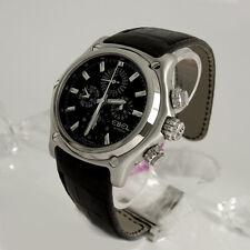 EBEL Armbanduhren im Luxus-Stil mit Chronograph für Erwachsene