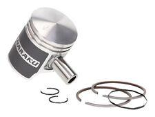 Peugeot Jetforce 50 TSDI  Piston and Rings  Kit