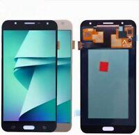 Pour Samsung Galaxy J7 J701F J701M LCD Écran Display Touch Screen Assembly H2