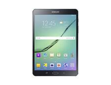 Tablet Samsung Galaxy Tab S2 8 4G negro