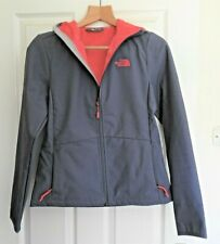 The North Face. Women's Jacket. S. BRAND NEW, NO TAGS