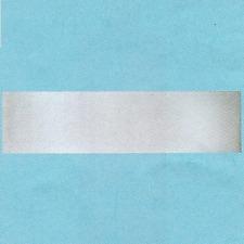 1 Seidenstreifen Nagelverstärkung Nagelreparatur Top Markenware selbstklebend