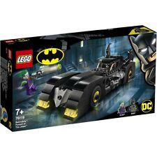 LEGO 76119 DC Batman Batmobile: Pursuit of The Joker 342 Pieces