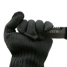 Personal Protection Cut-resistant Tactical Gloves Security Self Defense 1 Pair