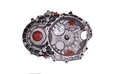 Getriebe AUDI Q3 VW SHARAN 7N 4x4 TDI QCS