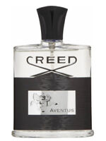 Creed Aventus EDP 1ml 2ml 5ml 10ml & 15ml Mini Travel Size Spray LOT FP4218B01
