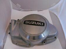 SUZUKI GENUINE NOS CLUTCH ENGINE COVER 11341-18103 GT250