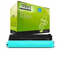 MWT Eco Cartucho Cian Compatible para Brother HL-L-8250-CDN MFC-L-8850-CDW