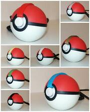 Pokémon GO Pokeball Plus ? Tapa de plug-in ? Autoclavado ? Autopin ? Pokemon Go