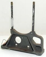 Gearbox mounting bracket for RAF Meteor aircraft (GA2)