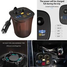 """2/""""x1.4/""""//1.2/""""x1.4/""""Car amortiguador de sonido aplicación implementada Rueda Rodillo escudo térmico"""