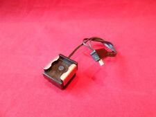 Verlängerung Adapter-Kabel für Blitzgerät