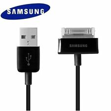 Genuine Samsung Galaxy USB Data Cable Charger ECB-DP4ABE For Galaxy Tab 4 10.1