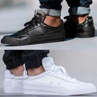 Nike Drop-Type Premium N.354 Sneakers Men's Lifestyle Comfy Shoes