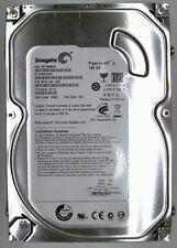 160 GB Seagate Pipeline HD ST3160316CS  5900 RPM 8MB Festplatte generalüberholt