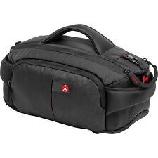 Pro XA15 camcorder bag for Canon MF1 XF105 XF100 XA25 XA20 XA11 XA10 XC15 XC10