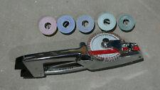 Dymo Tapewriter Dymo M-29 (G1192-R86)