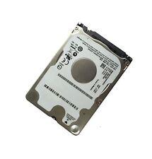 Macbook Pro 15 2008 A1286 Finales De HDD Unidad De Disco Duro 500gb 500 GB Sata..