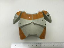 Sideshow 1/6 Scale STAR WARS Clone Trooper 212 nd Perfect Chest Armor