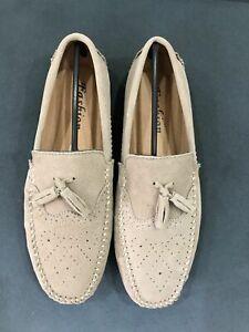 Men Shoes Men Loafers Shoes Male Flats Shoes Casual Shoes Walking Shoes