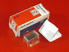 NOS GM 1982 Chevrolet Pontiac Oldsmobile engine calibrator prom EPROM 1225377