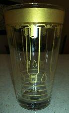 Star Wars Lando Accents Se7en 20 Collection Pint Glass #2