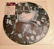 MADONNA CELEBRATION PICTURE LP