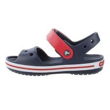 finest selection 97d54 7ffe3 Crocs Jungenschuhe 28 Größe günstig kaufen   eBay