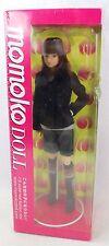 SEKIGUCHI Momoko Doll 1:6 Scale Fashion Doll Slow Smile Trad