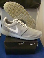 Roshe 1 Air Mags Nike ID Size 10.5 VNDS