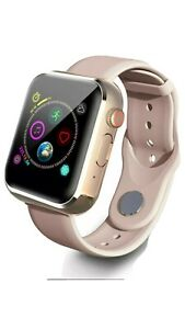 Smart  watch, Bracelet, Heart Moniter, Bluetooth