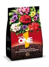 Concime nutri One kg 1 Valagro