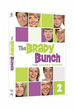 Brady Bunch: Season 2 Free Shipping