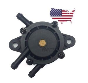 US Seller! Arctic Cat Fuel Pump Replacement 70mm Mounting 400, 500, 650 2x4 4x4
