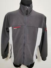 Mammut Snow Sport Windstopper Jacket Sweater men's Size L