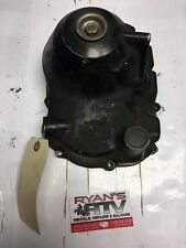 1984 Honda ATC 125M Crankcase Cover Right