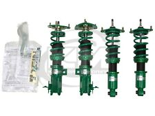 TEIN FLEX Z 16 WAYS ADJUSTABLE COILOVERS FOR FRS FR-S BRZ GT86 (MADE IN JAPAN)
