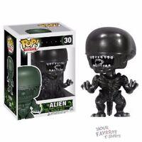 Funko Pop! Alien Movie 30 Vinyl Figure