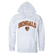 Buffalo State College Bengals Pullover Hoodie College Sweatshirt S M L XL 2XL