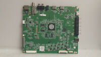 Main Board for Vizio D60-F3, 1P-0182C00-4011, 0170CAR0JE01M (504D)