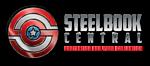 Steelbook Central