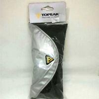 Topeak Rain Cover TRC006 For MTX TrunkBag DXP, EXP and DXP
