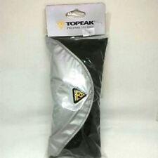 Topeak Raincover for MTX Trunkbags DXP & Exp TRC006